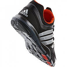 Кроссовки adidas Adipure trainer 360, фото 2