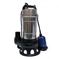 Насос Forwater дренажно-фекальный SWP14-11 1,1кВт, Н=11м, Q=233л/мин