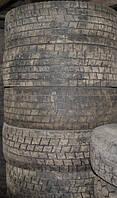 Шина 315/70-22.5 Michelin Multiway тяга б-у (26 шт)