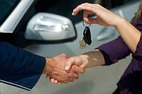 Открытие автомобиля SEAT (Сиат) Днепропетровск