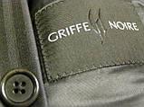 Пиджак GRIFFE NOIR (48-50), фото 3