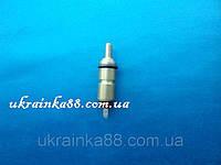 Датчик температуры на котел торговой марки Viessmann для всех типов Vitopend 100WH1B