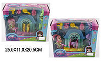 "Домик ""Littlest Pet Shop"" 3001-1/2"