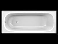 Стальная ванна Koller Pool Universal 160x70 Anti-slip (B60HAI00E)