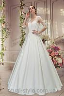 """свадебное платье""""Estel"""""""