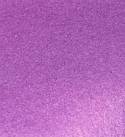 Фетр 109 фиолетовый 40х45 см толщина 1.4 мм