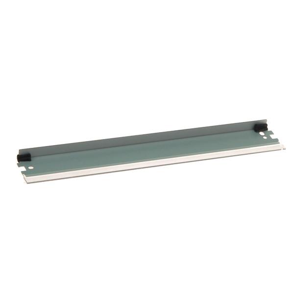 Лезо чистячі Kuroki для HP LJ 1100/5L/6L (030421/DLC)