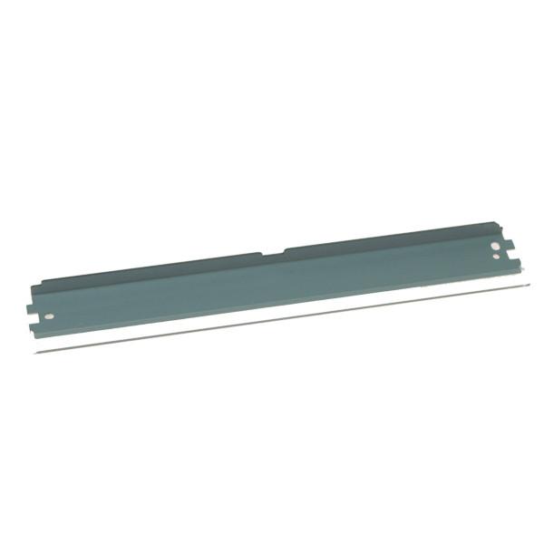 Лезо чистячі Kuroki для HP LJ P2035/P2055 (030052/DLC)