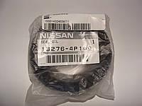 Сальник крышки маслозаливной горловини INFINITI FX 13276-4P100