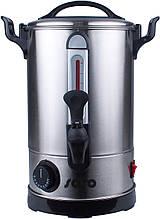 Электрокипятильник SARO ANCONA 5