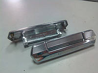 Ручка двери ВАЗ 2101 задняя правая наруж. (пр-во ДААЗ)