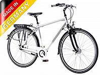 Міський велосипед Mifa 28 Wise Nexus7 Німеччина