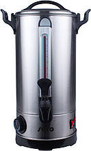 Электрокипятильник SARO ANCONA 10