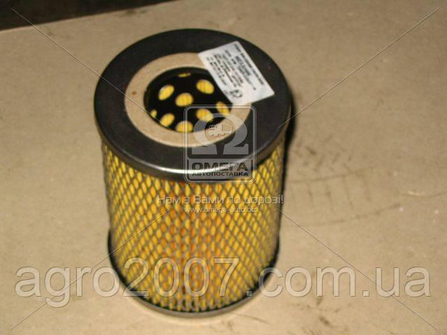 245-1017030 Элемент фильтра масляного ЗИЛ 5301 (Цитрон-Механик)