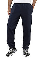 Утепленные штаны nike