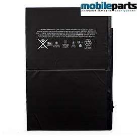 Оригинальный аккумулятор АКБ для IPAD AIR 2 (ORIGINAL) 7340mAh