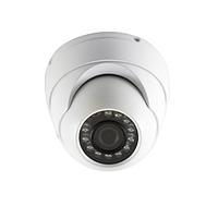 Цветная внутренняя камера видеонаблюдения Dahua Technology HAC-HDW1100MP-S2
