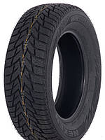 Шины зимние Nexen-Roadstone Winguard Spike SUV WS62 235/60R18 107T