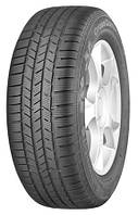 Шины зимние Continental ContiCrossContact Winter 275/40R22 108V