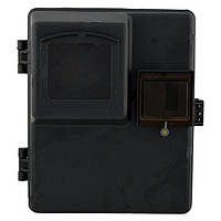 Коробка для электросчетчика КДЗ (КДЕ-1)