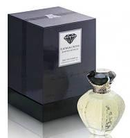 Женская восточная парфюмированная вода Attar Collection Platinum Crystal 100ml