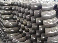 Отвод 84х2,0 бесшовный сталь 12Х18Н10Т