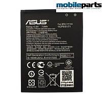 Оригинальный аккумулятор АКБ для ASUS ZENFONE GO / C11P1506 2070mAh