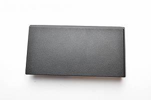 Аккумулятор Asus Li-ION Battery Pack A32-F5 4400mAh