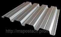 Профнастил ПС-6 ПС-8 ПС-10 ПС-20 ПК-20 ПК-35 купить для заборов профлист металлочерепица оцинкованый