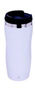 Термос-термокружка 0,3 л. Smile STT-7 white, фото 1