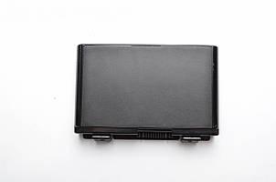 Аккумулятор Asus Li-Lon Battery Pack A32-F82 4400mAh