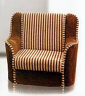 Кресло кровать Марго