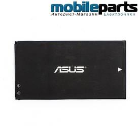 Оригинальный аккумулятор АКБ для ASUS ZENFONE 4 / C11P1404 1750mAh