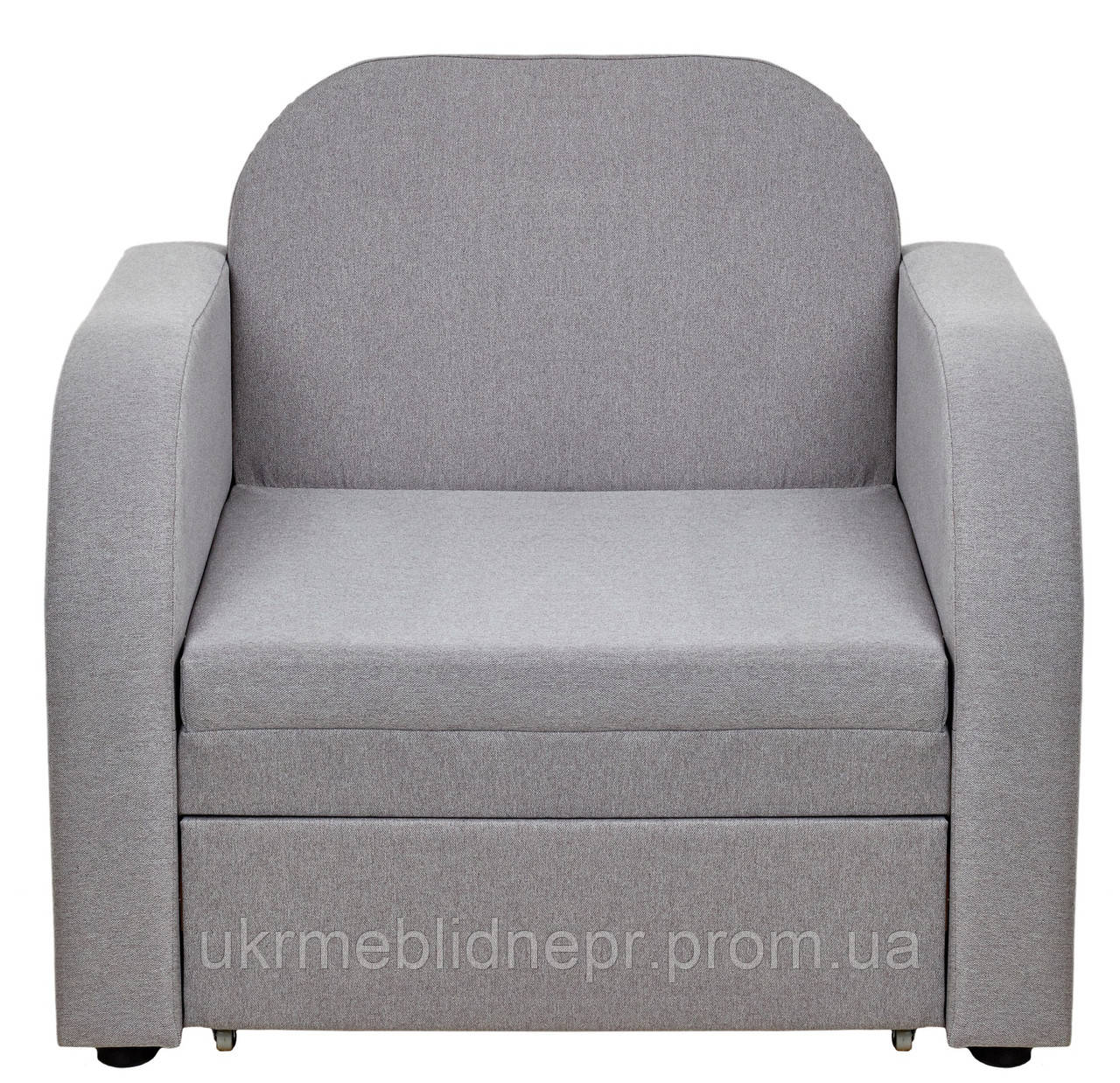Кресло кровать Релакс