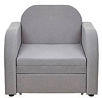 Кресло кровать Релакс, фото 1