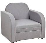 Кресло кровать Релакс, фото 2