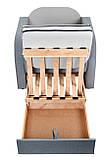 Кресло кровать Релакс, фото 3