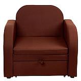 Кресло кровать Релакс, фото 4