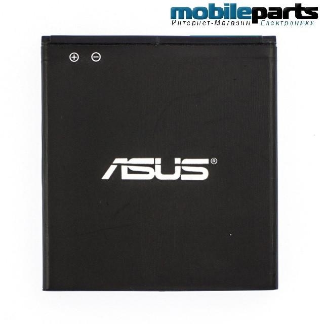 Оригинальный аккумулятор АКБ для ASUS ZENFONE 4,5 / C11P1403 1750mAh