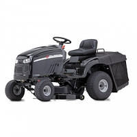 Трактор косилка MURRAY ELT1838RDF