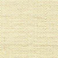 Фильтровальная ткань Бельтинг 2030 (ЗАЛЕСЬЕ)
