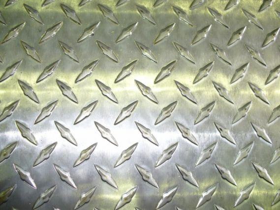 куплю лист алюминиевый рифленый
