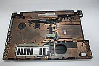 Часть корпуса (Поддон) Acer eMachines 442 (NZ-010)