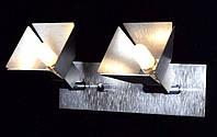 Настенный светильник MB4702-2A MatrixX