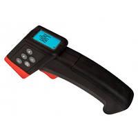 Толщиномер краски ЕТ-10Р для черных металлов, ЖК-дисплей, диапазон измерения 0-1 мм, шаг 1 мкм, 157 г