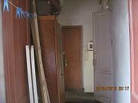 3 комнатная квартира на улице Успенской , фото 1