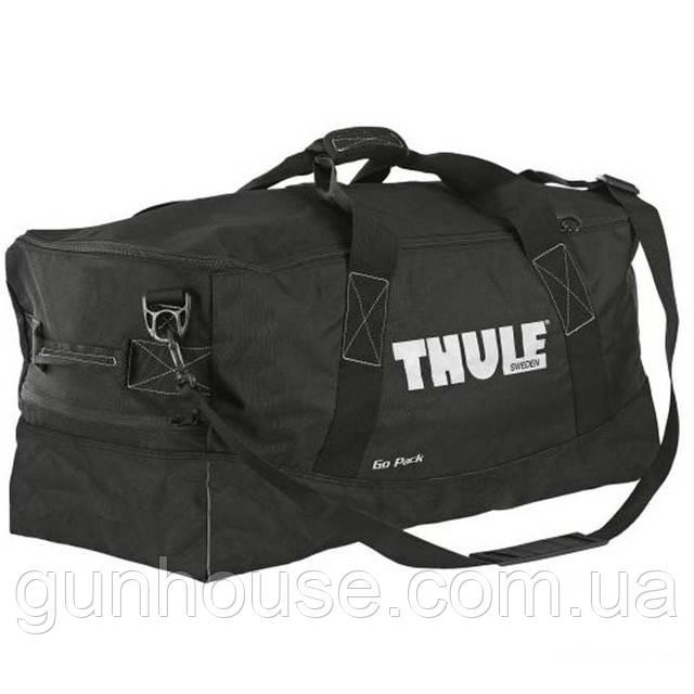 Дорожные сумки в магазине Ганхаус по доступным ценам