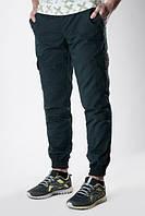 Штаны карго мужские, брюки, супер качество,
