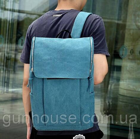 Брендовые дорожные сумки по доступным ценам в магазине Ганхаус