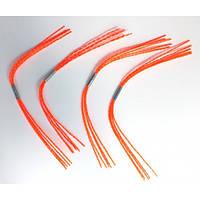 Запасные волокна (нейлоновые) для щетки «TORNADO», фото 1
